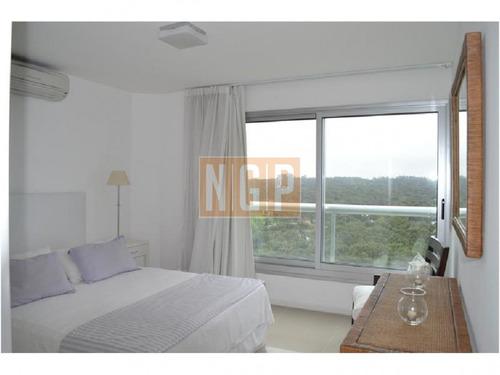 apartamento nuevo   con todos los servicios super lindo - ref: 17070