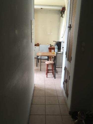 apartamento oportunidad p.rodo/alto/2 dorm-2 baños/c parque