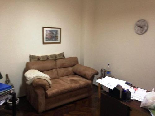 apartamento  para escritorio en plena ciudad vieja!!