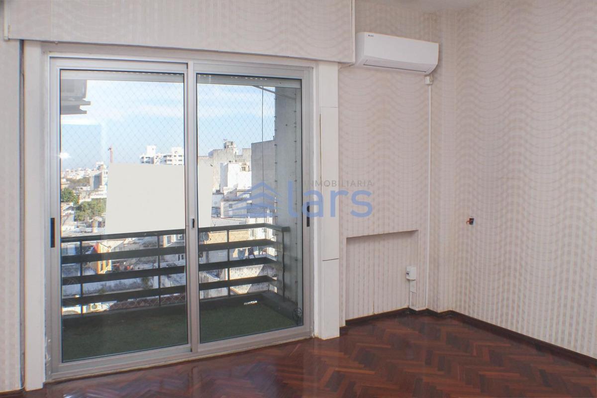 apartamento para venta / cordón - lars