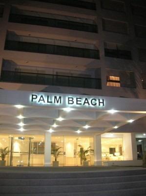 apartamento parada 7 playa mansa 2 dorm 15 dias febrero