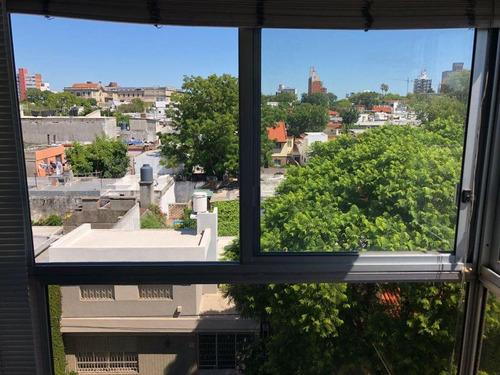apartamento parque batlle  venta 2 dormitorios mts univ. católica