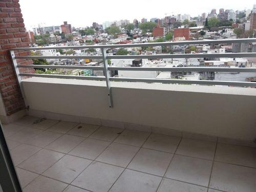 apartamento parque batlle venta 3 dormitorios c/tza! av italia y garibaldi ed gala parque