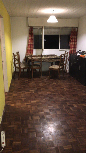 apartamento parque posadas de 2 dormitorios