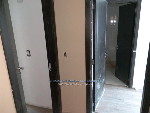 apartamento penthouse monoambiente venta y alquiler pocitos