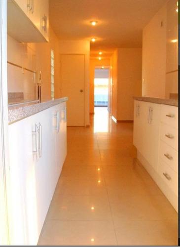 apartamento   penthouse    pocitos   200mts. del  mar