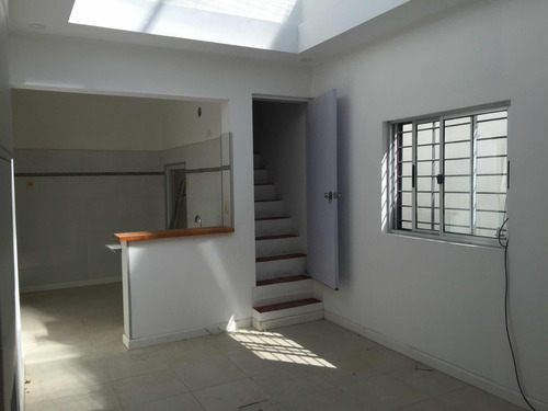 apartamento ph 2 dormitorios brazo oriental, atahgualpa