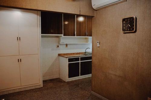 apartamento  pocitos venta