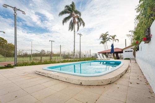 apartamento ponta das canas- florianópolis