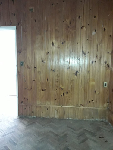 apartamento por corredor cerrado 1 dormitorio
