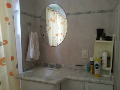 apartamento punta del este 2 dormitorios 2 baños u$s200.000
