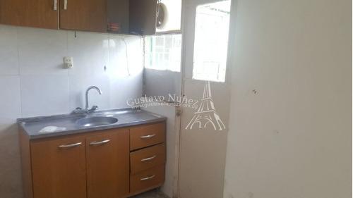 apartamento - ref: 2887