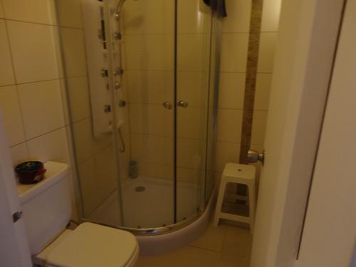 apartamento roosevelt y par 14 c piscina - marzo a diciembre