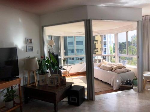 apartamento temporada, alquiler