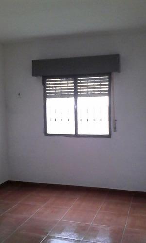 apartamento tipo casita en el centro de nuevo paris