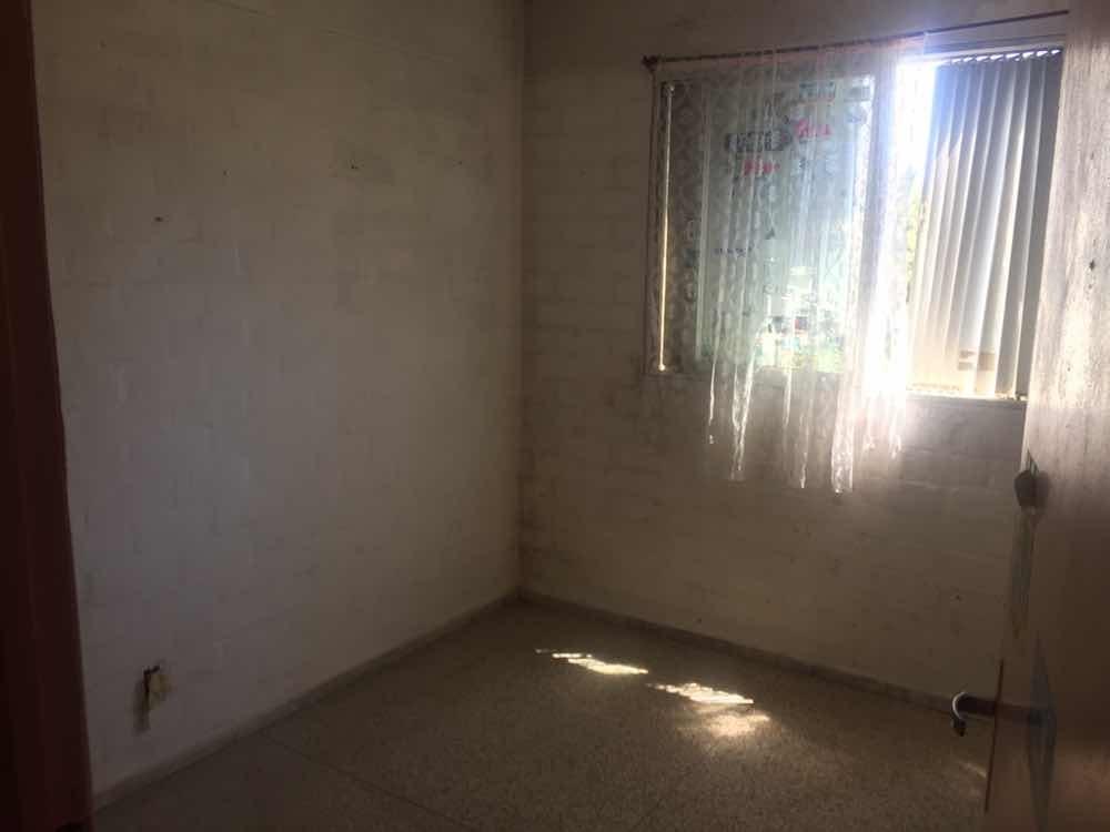 apartamento tres dormitorios tres cocheras super seguro
