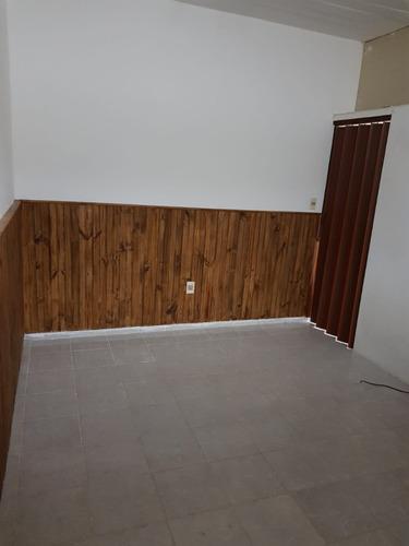 apartamento un dormitorio definido muy seguro el pinar sur