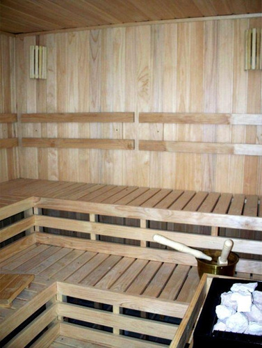 apartamento venta 1 dormitorio haras del lago tza c/parr