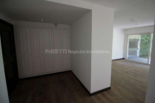 apartamento venta 2 dormitorios 3 baños carrasco sur
