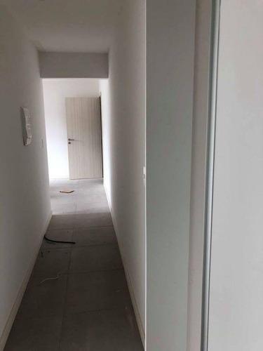 apartamento venta 2 dormitorios. a estrenar! pablo de maria.