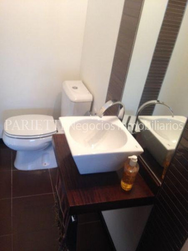apartamento venta 3 dormitorios 2 baños pocitos