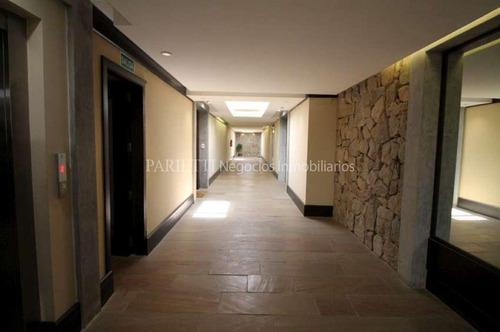 apartamento venta 3 dormitorios 3 baños carrasco sur