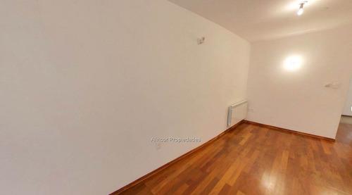 apartamento venta 3 dormitorios y servicio