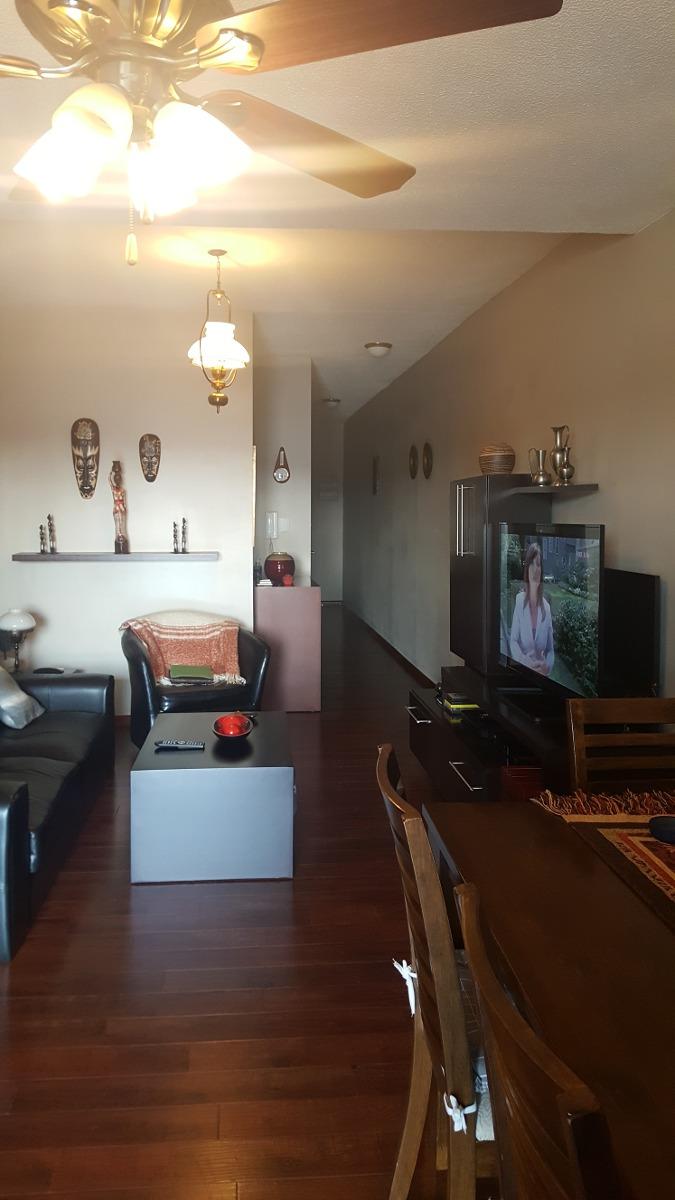 apartamento venta apartamento venta.