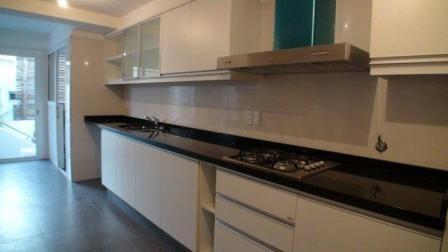 apartamento venta carrasco 3 dormitorios  servicio