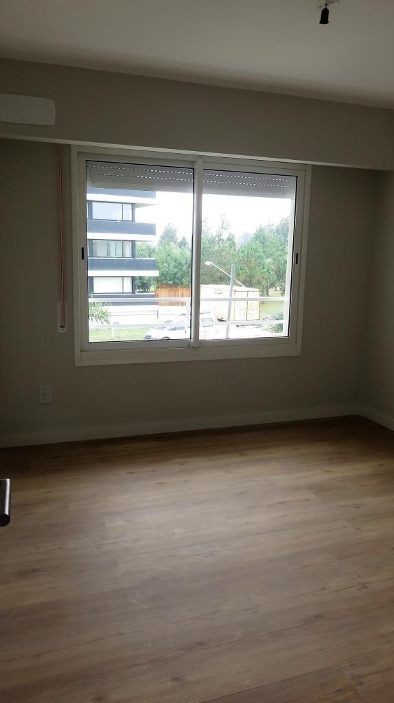 apartamento venta y alquiler carrasco 2 dormitorios a estrenar seguridad mucha