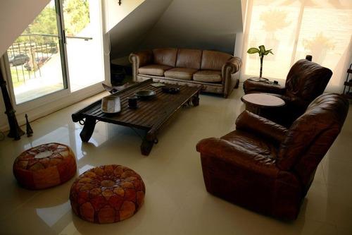 apartamento venta y alquiler haras del lago 2 dormitorios