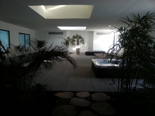 apartamento,alquiler, 3 dormitorios, dependencia, servicios