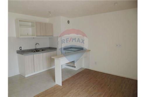 apartamentos 2 dormitorios centro interés social