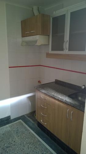 apartamentos 3 ambientes,  más estar con claraboya, azotea