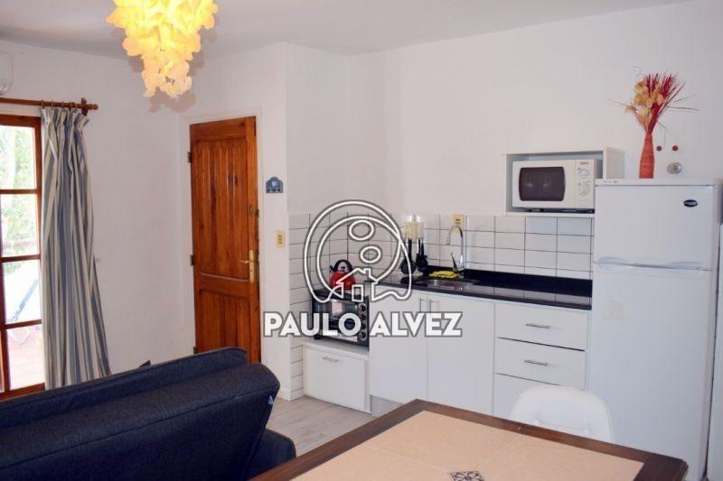 apartamentos-alquiler-temporal-playa-verde-2110