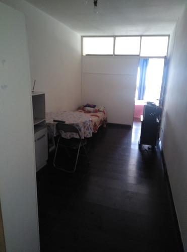 apartamentos. con muebles