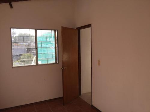 apartamentos  con renta prado