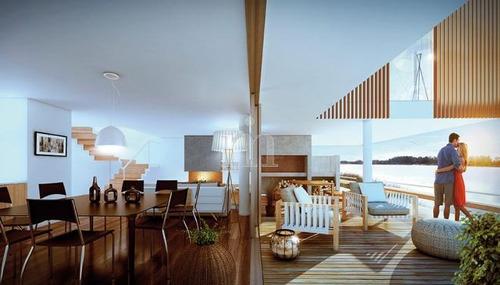 apartamentos de 2 dormitorios en plena naturaleza