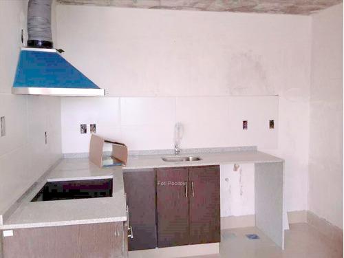 apartamentos de 3 dormitorios