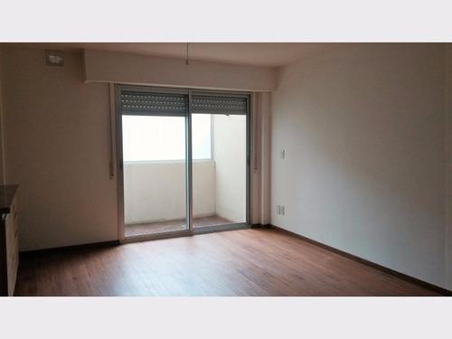 apartamentos de categoría - terminado a estrenar en pocitos