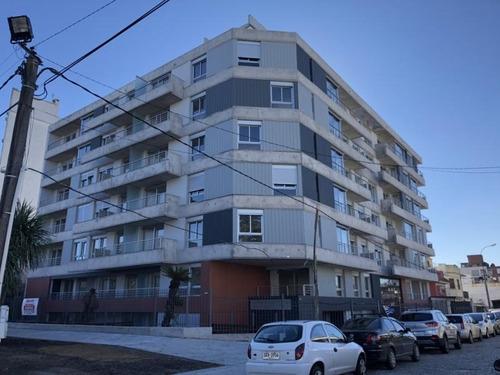 apartamentos en 01 parque batlle!
