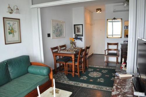 apartamentos en mansa