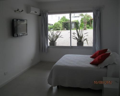 apartamentos en montoya