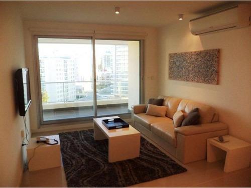 apartamentos en playa brava: dga2136a