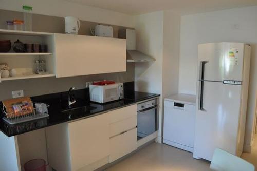 apartamentos en san rafael