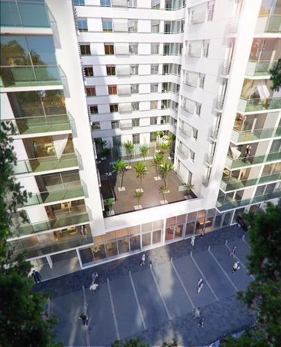 apartamentos en venta cordón altos de constituyente