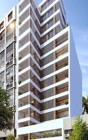 apartamentos en venta  en quadra 18 t