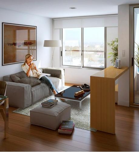 apartamentos en venta grand boulevard 2 dormitorios
