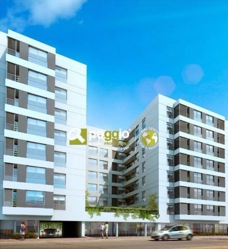 apartamentos en venta grand boulevard