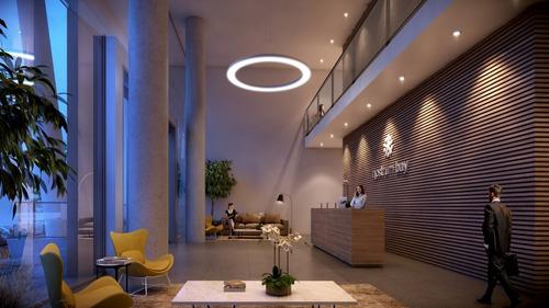 apartamentos en venta nostrum bay centro 2 dormitorios